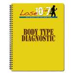 bodytypediagnostic