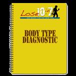 bodytypediagnostic