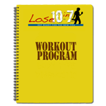 workoutprogram (1)
