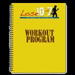 workoutprogram (1)